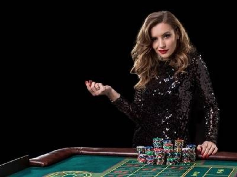 The Pros And Cons in the finest Sign-up Bonus Casino Offers