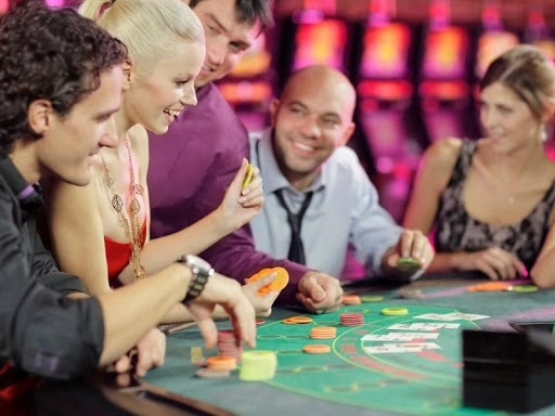 Best Bonus Casino Internet Are You Currently Presently Getting a great deal?