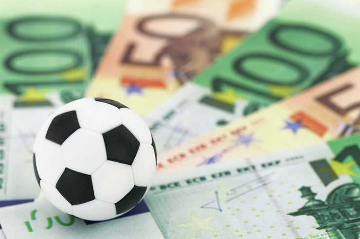 Why You Should Get Football Betting Suggestions