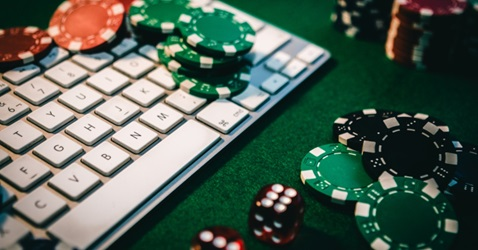 Looking for a good online casino website in our preferred language Finnish, than the search is over!