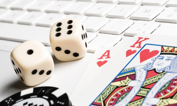 Make Your Money Last at Gambling- Your Best Read!