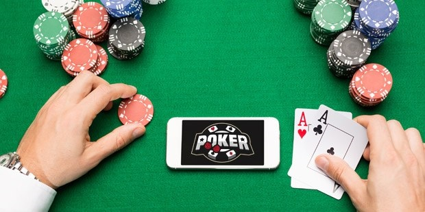 Know about these Terms to increase your Knowledge about Poker