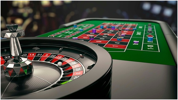 Best Option to Play Online Casino