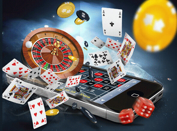 What factors should you consider when choosing an online casino site?