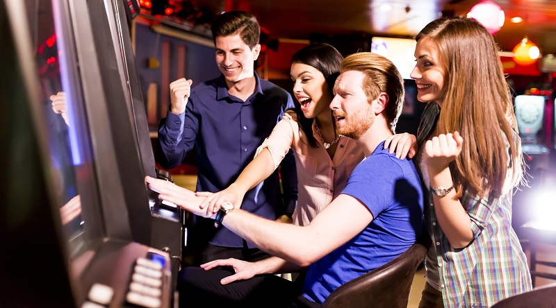 Do you know the right process to install online casino software?
