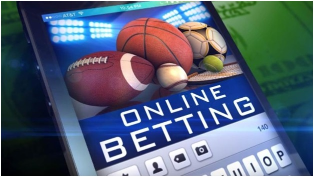 1Win – a reliable service for betting
