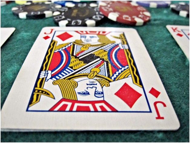 3 Reasons Why 12play2.com is Better Than Other Online Casino Websites