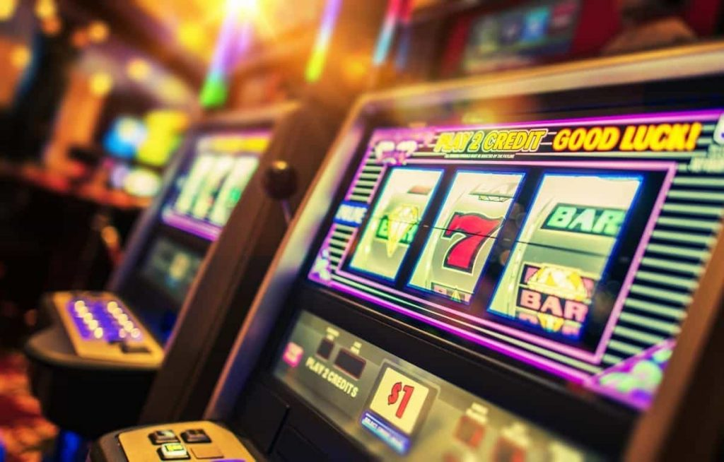 Why Are Poker 99 Gambling Sites Best Gaming Option