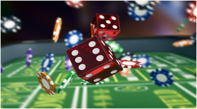 The finest blackjack game will give you 100% satisfaction
